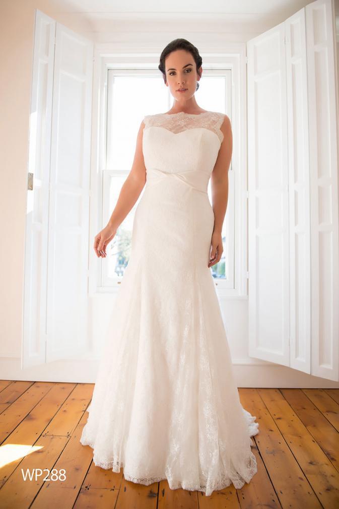 Bridal Shop in Ballymena : Wedded Bliss
